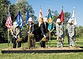 US Army 52536 Title.jpg