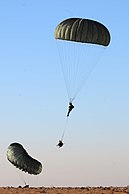 US Army 53125 Bright Star 09 Airborne Operation.jpg