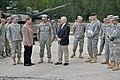 US Army Gen. Carter Ham (ret.), Combined Resolve II, Grafenwoehr, Germany 140620-A-HE359-059.jpg