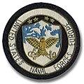 US Naval Forces Europe.jpg