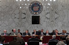 Base Realignment and Closure, 2005 - Wikipedia, the free encyclopedia