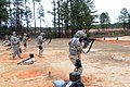US Navy 120112-N-JY402-006 Students attending Navy Individual Augmentee Combat Training participate in a reflexive fire exercise.jpg