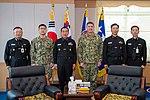 US Navy photo 180312-N-KT595-016 Adm. Boyle visits ROK NETC.jpg