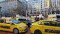 Uber Protest Portland (16273517011).jpg