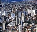 Uberlandia Minas Gerais.jpg
