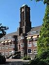 foto van Huize Sint-Vincentius