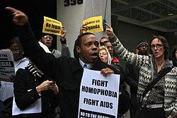 wiki uganda anti homosexuality bill