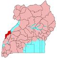 Uganda Bundibugyo.png