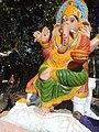 Ugratara Temple Dadeldhura 20151230 121108.jpg