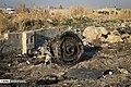 Ukraine International Airlines Flight PS-752 Crashes in Shahedshahr 2019-01-08 01.jpg