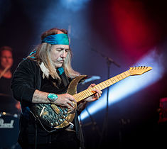 Uli Jon Roth - Wacken Open Air 2015-0219.jpg