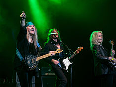 Uli Jon Roth - Wacken Open Air 2015-0348.jpg