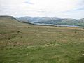 Ullswater from Heughscar Hill - geograph.org.uk - 818188.jpg