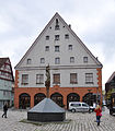 Ulm Schuhhaus Fassade.jpg