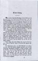 Ulmische Zustände 03.png