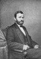 Ulysses S Grant.png