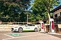 Umbrailpass - Tesla Model S P85 (35678242515).jpg
