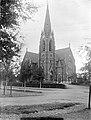 Umeå-stads-kyrka-1902-SM-MF-00031.jpg