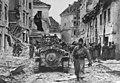 Uničen nemški tank v Kočevju.jpg