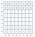 UnicodeChessboardFirefox.png