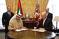 United Arab Emirates (8698784776).jpg