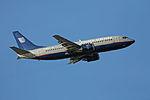 United N304UA 737.JPG
