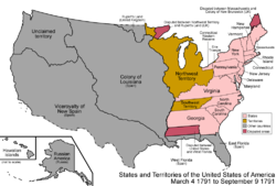 United States 1791-03-1791-09.png