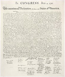 [220px-United_States_Declaration_of_Independence]