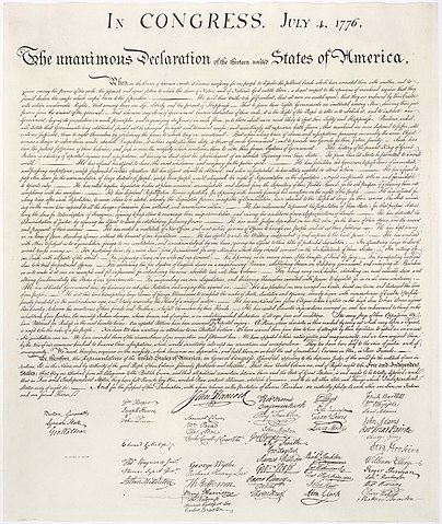 Fileunited states declaration of independenceg wikipedia other resolutions 202 240 pixels publicscrutiny Gallery