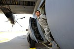 United States Special Operations Command conduct Jump Master course 150805-A-RU412-083.jpg