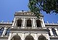 Universität Wien Front.JPG