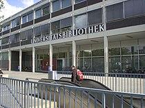 Universitätsbibliothek Frankfurt am Main.jpg
