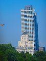 University Club Tower - panoramio (1).jpg