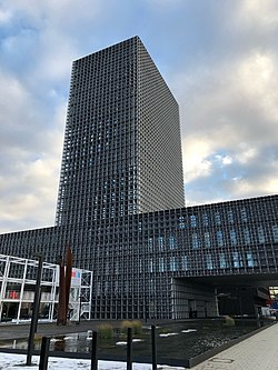 University of Luxembourg.jpg