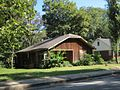 University of Memphis area Memphis TN 2013-09-28 006.jpg