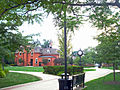 University of Pittsburgh Titusville.JPG