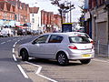 Unmarked Merseyside Police Car.jpg