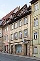 Unterer Kaulberg 28, 26 Bamberg 20171229 001.jpg