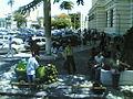 Untitled - panoramio - Antonio Bermudez Chi… (17).jpg