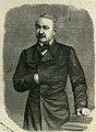 Uomini illustri del giorno Ferdinando Lesseps.jpg