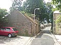 Up Castle Lane - geograph.org.uk - 896419.jpg