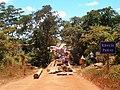 Urucuia - State of Minas Gerais, Brazil - panoramio.jpg