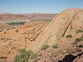 Usa-ut-moab-lionsback.jpg