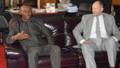 Usani Uguru Usani and Michel Arron.png