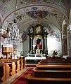 Uszód, római katolikus templom 2020 02.jpg