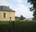 Utö kyrka2010g.JPG