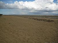 Utah Beach 2011