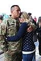 Utah National Guard (40219101415).jpg