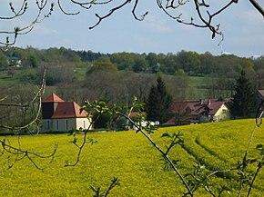 Utenbach (Mertendorf).jpg