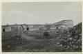 Utgrävningar i Teotihuacan (1932) - SMVK - 0307.g.0018.tif